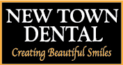 New Town Dental Mullica Hill
