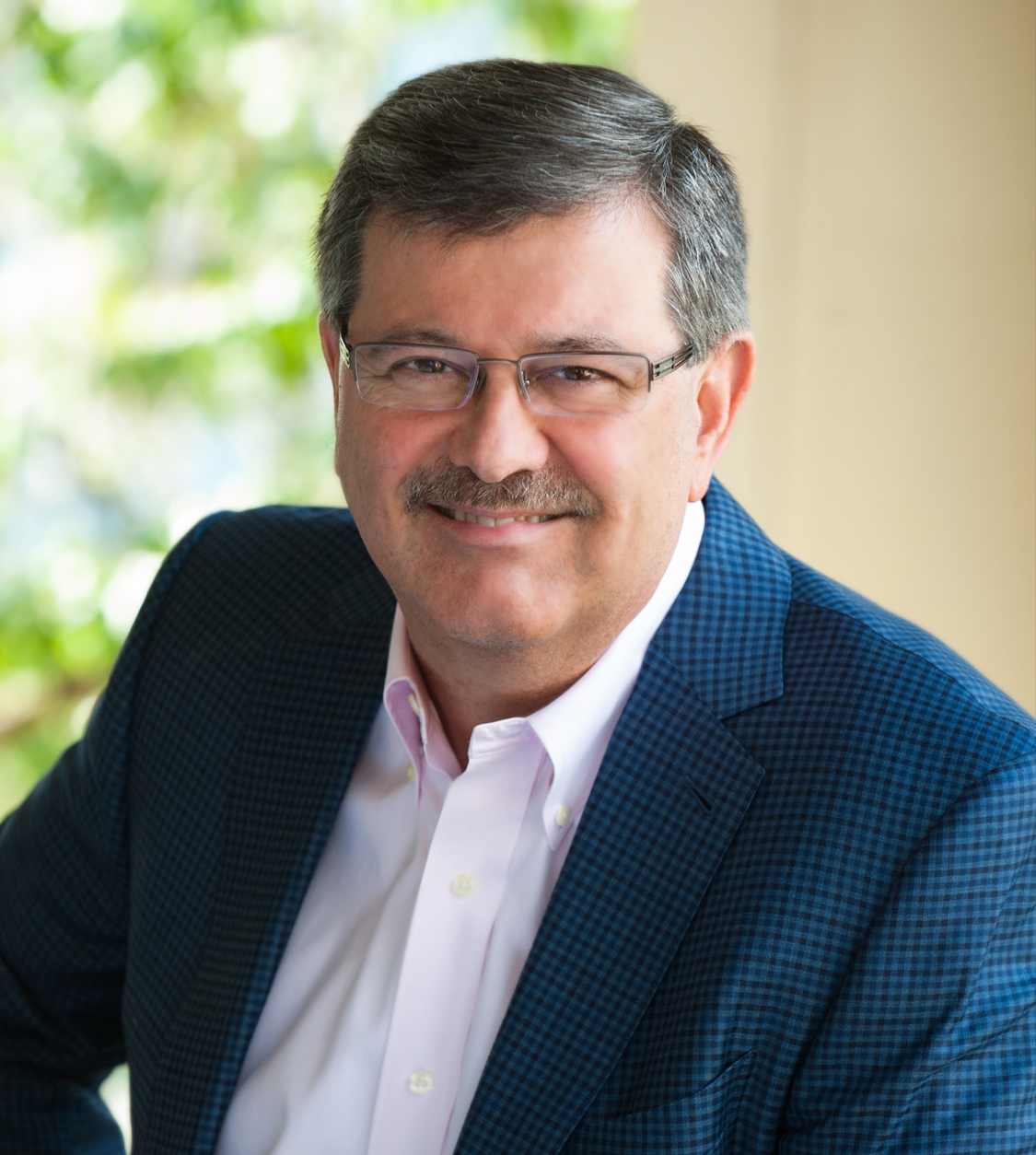 John Kulcha, DDS