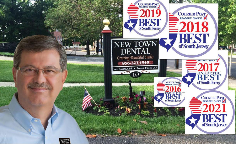 Newtown Dental